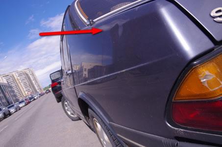 Как проверить днище авто